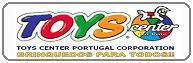 TOYS CENTER - Brinquedos On-Line, Lda.