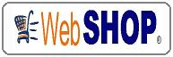 WEB SHOP - Mega Shop On-Line, Lda.