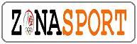 ZONA SPORT - Desporto & Lazer